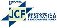 JCF2014_logo_supported-01-transparent_h100