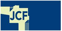 JCF2014_logo_supported-01-transparent_h100