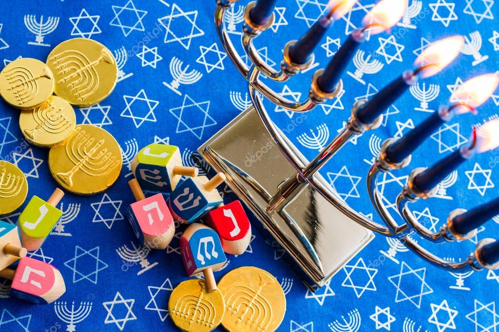 depositphotos_36430603-stock-photo-hanukkah