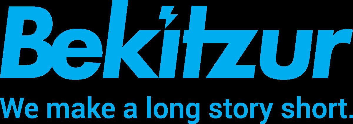 logo_txt-2